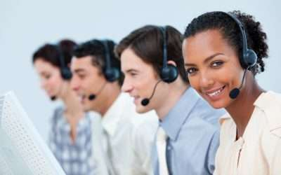 Why Making Phone Calls Is Still Very Important To Your Business