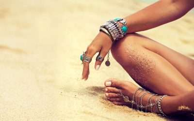 How To Grow Your Jewelry Business This Summer