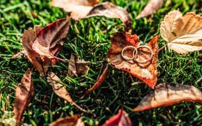 3 Fresh Jewelry Marketing Techniques For The Fall