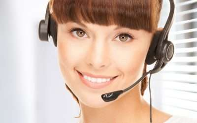 3 Reasons Why Your Customers Still Prefer That You Call Them