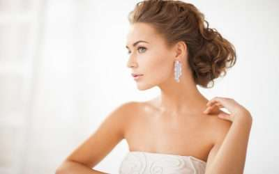 4 Ways To Boost Your Bridal Jewelry Sales This Spring