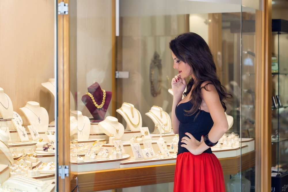 Clear Policies Will Help Your Jewelry Store To Stand Out From All The Rest