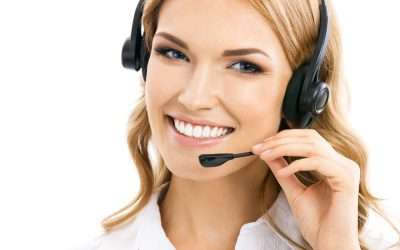 Your Handling Of Phone Calls Can Make Or Break Your Business